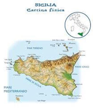 Immagine per la categoria Sicilia