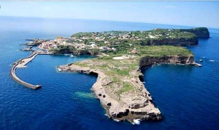Immagine per la categoria Bianchi dalle Isole