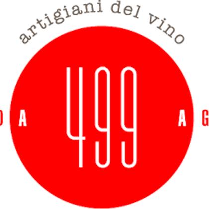 Immagine per il produttore 499 Vini