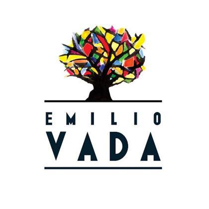 Immagine per il produttore Vada Emilio