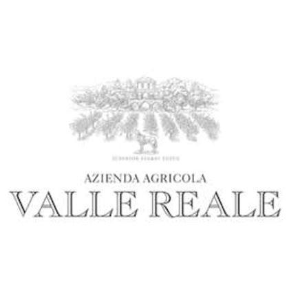 Immagine per il produttore Valle Reale