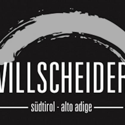 Immagine per il produttore Villscheider