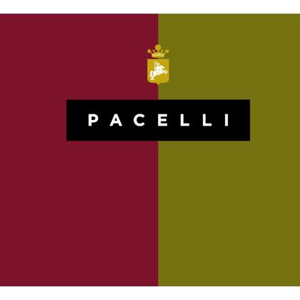 Immagine per il produttore Tenute Pacelli