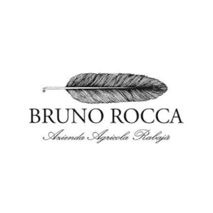 Immagine per il produttore Bruno Rocca