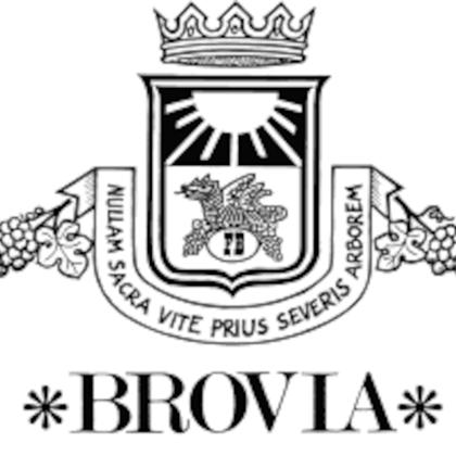 Immagine per il produttore Brovia