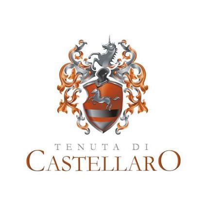 Immagine per il produttore Tenuta di Castellaro