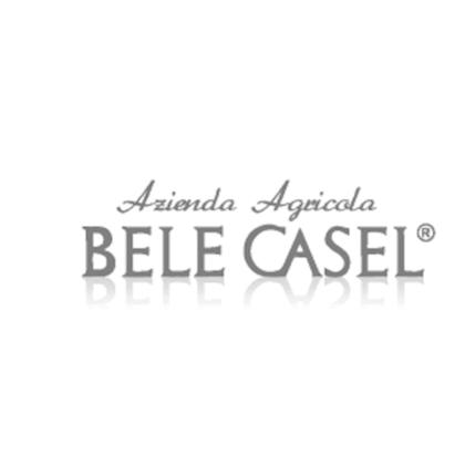 Immagine per il produttore Bele Casel