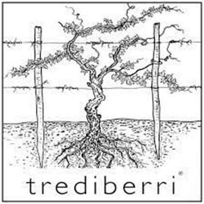Immagine per il produttore Trediberri
