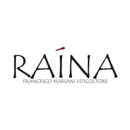 Immagine per il produttore Raìna
