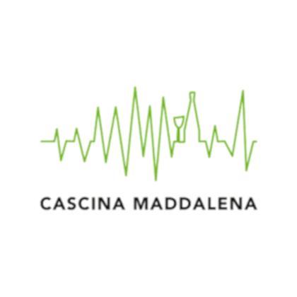 Immagine per il produttore Cascina Maddalena