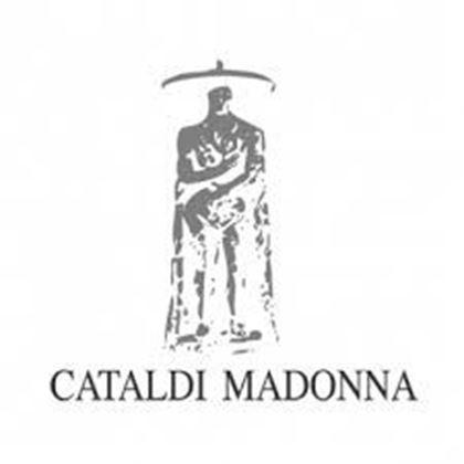 Immagine per il produttore Cataldi Madonna