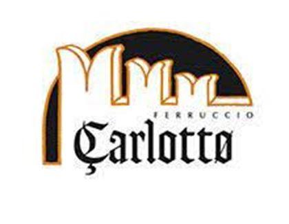 Immagine per il produttore Carlotto