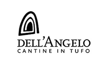 Immagine per il produttore Cantine dell'Angelo