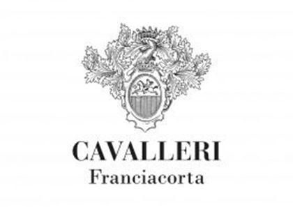 Immagine per il produttore Cavalleri