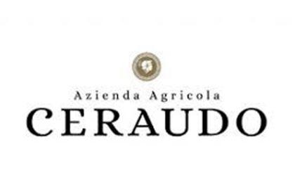 Immagine per il produttore Ceraudo