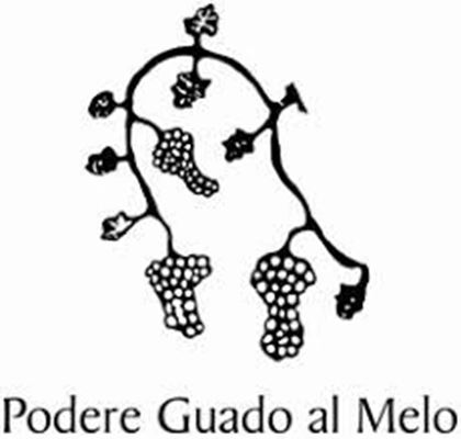 Immagine per il produttore Guado al Melo