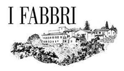 Immagine per il produttore Fabbri