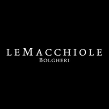 Immagine per il produttore Le Macchiole
