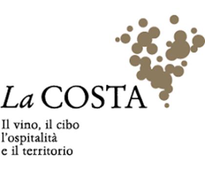 Immagine per il produttore La Costa