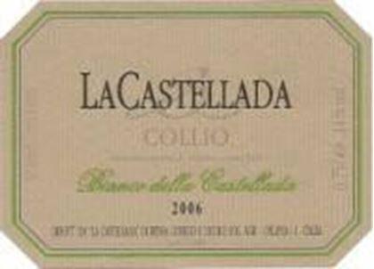 Immagine per il produttore La Castellada