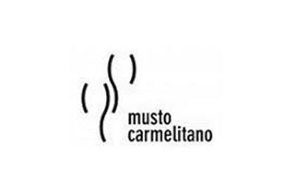 Immagine per il produttore Musto Carmelitano