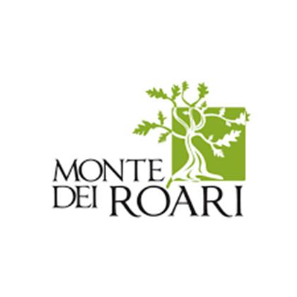Immagine per il produttore Monte dei Roari