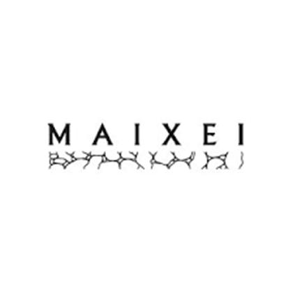 Immagine per il produttore Maixei
