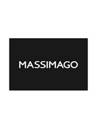 Immagine per il produttore Massimago
