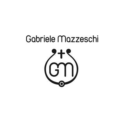 Immagine per il produttore Mazzeschi Gabriele
