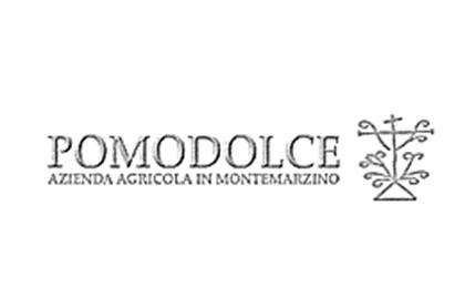 Immagine per il produttore Pomodolce