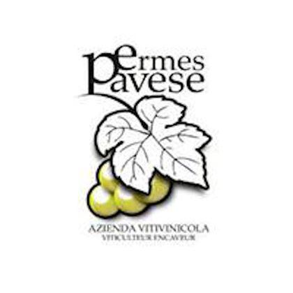 Immagine per il produttore Pavese Ermes