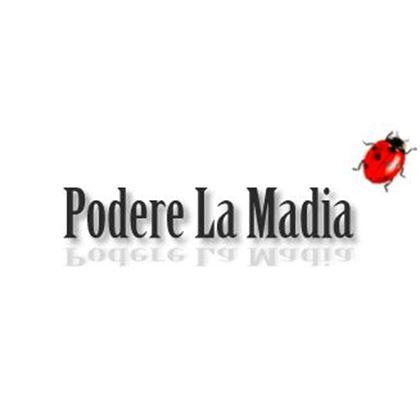 Immagine per il produttore Podere La Madia