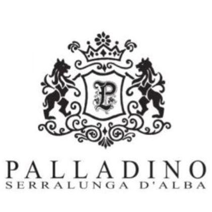 Immagine per il produttore Palladino