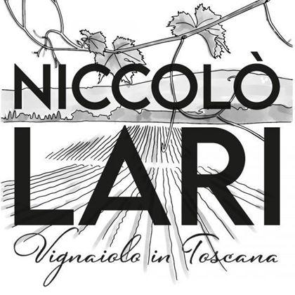 Immagine per il produttore Niccolò Lari